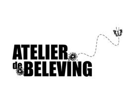 Atelier de Beleving