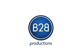 b2b productions