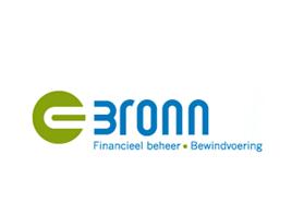 Stichting Bronn