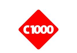 c1000