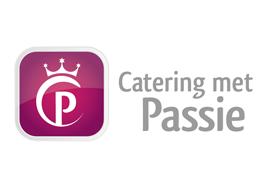 Catering met Passie