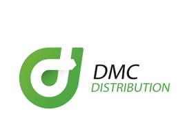 DMC Distribution