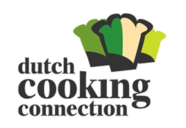 Dutch Cooking Connection