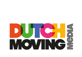 dutch moving media
