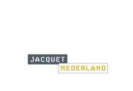 jacquet nederland