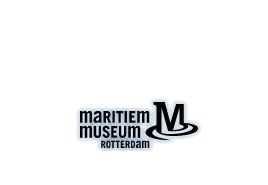 maritiem-museum-rotterdam