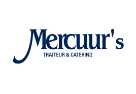 Mercuur's Traiteur & Catering