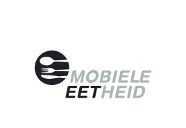 mobiele eetheid