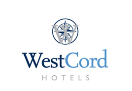 west cord hotels